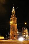 AMSTERDAM-xyldrae.com-11