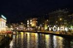 AMSTERDAM-xyldrae.com-13