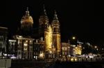 AMSTERDAM-xyldrae.com-16