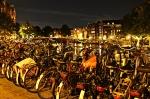 AMSTERDAM-xyldrae.com-17