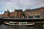 AMSTERDAM-xyldrae.com-19