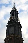 AMSTERDAM-xyldrae.com-22