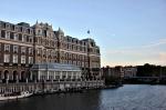AMSTERDAM-xyldrae.com-26