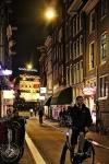 AMSTERDAM-xyldrae.com-27
