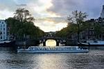 AMSTERDAM-xyldrae.com-4