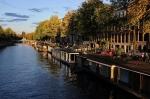 AMSTERDAM-xyldrae.com-5