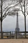 Eiffel-xILLy_photography