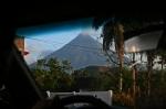 Mayon (from xyldrae.com)