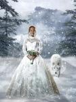 Bride of theWolf