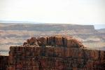 Grany Canyon –xyldrae.com