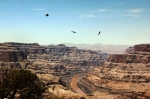 Grany Canyon - xyldrae.com
